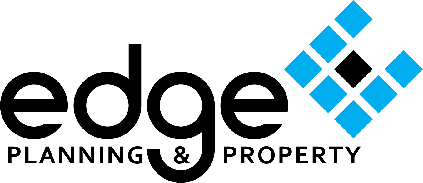 Edge Planning & Property